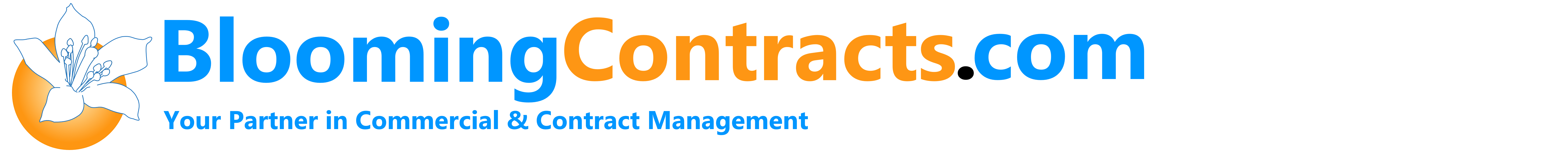 BloomingContracts.com